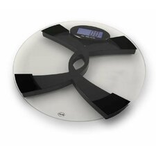 <strong>American Weigh Scales</strong> English and Spanish Talking Scale