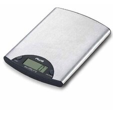 <strong>American Weigh Scales</strong> Digital Kitchen Scale