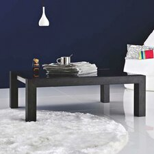 Cassini Coffee Table