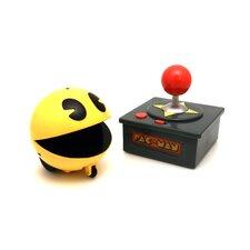 Pac Man Racer