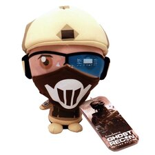 "Tom Clancy's Ghost Recon Future Soldier 6"" Plush Toy"