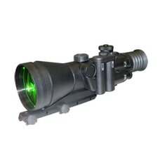 DN 483 4x67 Night Vision Scope