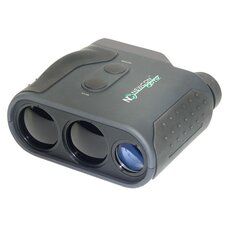 LRM 3500CI Laser Range Finder