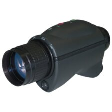 Phantom 20 2.3x45 1st Generation Night Vision Waterproof Monocular