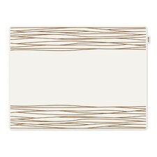 40 cm x 30 cm Tischset Jay