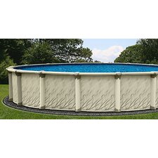 DS Series Round Swimming Pool