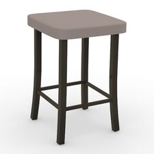 Urban Style Ryan Stool (Set of 2)