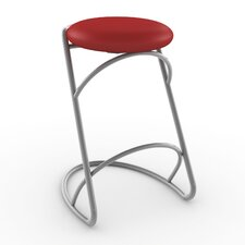 Perfect Balance Style Freestyle Stool