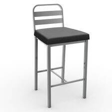"Urban Style 26"" Alberto Bar Stool"