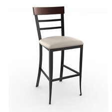 """Countryside Style 26"""" Cate Bar Stool"""