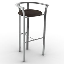 "Eco Style 26"" Lolo Bar Stool"