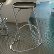 "Perfect Balance Style 30"" Bar Stool with Cushion"