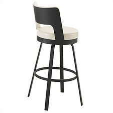"Brock 26"" Swivel Counter Stool"