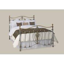 Ardmore Bed Frame