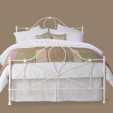 Marseille Bed Frame