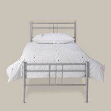 Milano Bed Frame