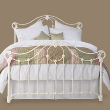 Alva Bed Frame