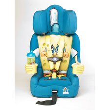 Spongebob Squarepants Nickelodeon Booster Seat