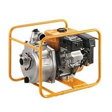 127 GPM Hi-Pressure Pump