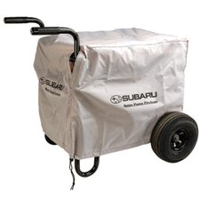 <strong>Subaru</strong> Small Generator Cover for R1100