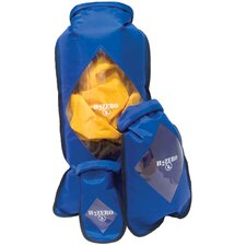 H2Zero Diamond Dry Bag