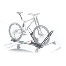 High Roller Upright Bike Mount