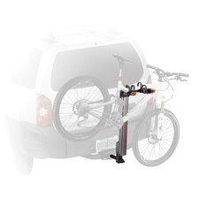 Highlite 2 Bike Rack
