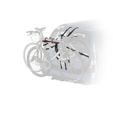QuickBack 2 Bike Trunk Mount Rack
