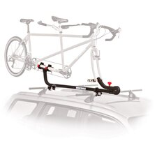 Sidewinder Tandem Bike Carrier