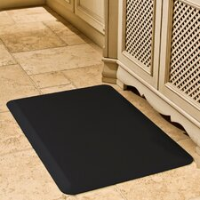 Premium Anti-Fatigue Mat Task Aid
