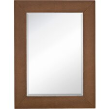 <strong>Majestic Mirror</strong> Accent Mirror