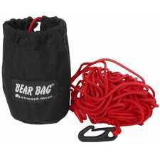 Easy Hang Bear Bag Kit
