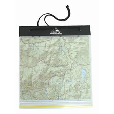 Watertight Map Case