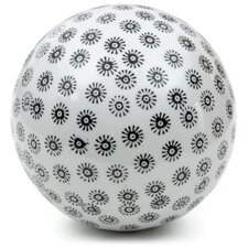 Small Stars Decorative Ball