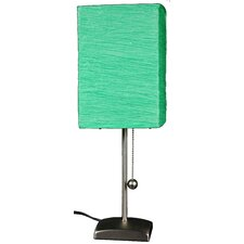 Yoko Table Lamp with Shade