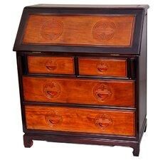Classic Secretary  Desk