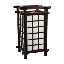 Ido Japanese Table Lamp