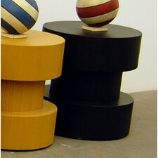 Spool Table / Stool