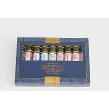 Mijello Mission Gold Class 7ml Watercolor (Set of 9)