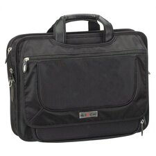 Sophisticase Laptop Briefcase