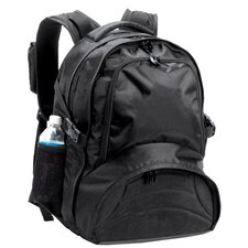 <strong>G-Tech by GOODHOPE Bags</strong> DJ Backpack