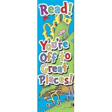 Seuss - Oh The Places Youll Go book