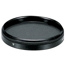 Auxiliary Lens Cover