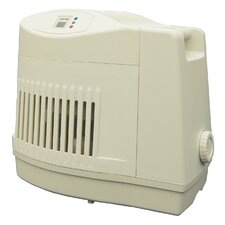 Evaporative Whole House Humidifier