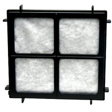 Replacement Air Care Filter Fits 500 Humidifier Series