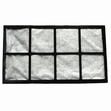 Replacement Air Care Filter