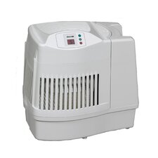 8 Gallon Evaporative Air Multi Room Humidifier