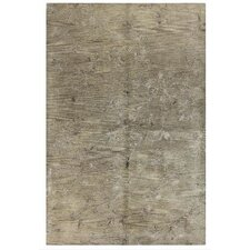 <strong>Bashian Rugs</strong> Greenwich Grey Rug