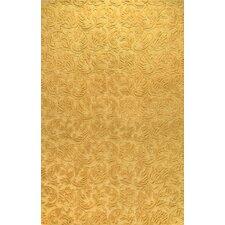 Verona Gold Rug