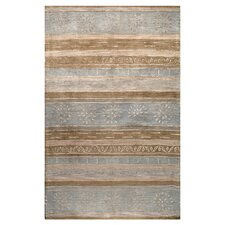 <strong>Bashian Rugs</strong> Greenwich Sediments Multi Rug